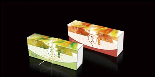 上海优质食品包装设计哪家专业 推荐咨询 上海云度品牌策划设计供应