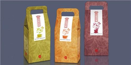 上海包装盒印刷制作质量放心可靠 真诚推荐 上海云度品牌策划设计供应