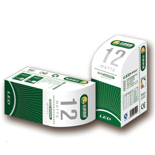 江苏包装盒印刷制作高品质的选择 值得信赖 上海云度品牌策划设计供应