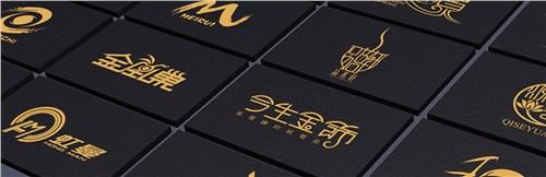 江苏专用logo设计值得信赖 创造辉煌 上海云度品牌策划设计yabo402.com