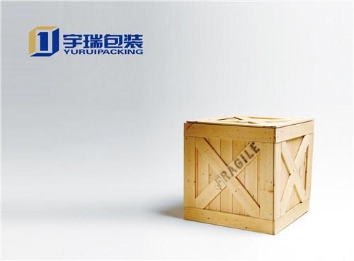 上海经验丰富的品牌VI设计 值得信赖 上海云度品牌策划设计供应