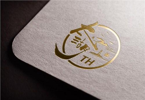 上海一对一的广告公司报价 欢迎来电 上海云度品牌策划设计供应
