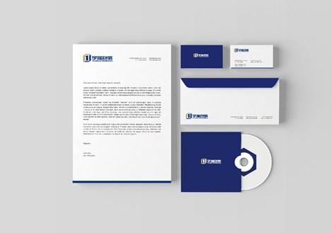 上海专用品牌VI设计高品质的选择 欢迎咨询 上海云度品牌策划设计供应