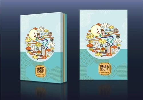 江苏口碑好礼盒包装设计品质售后无忧 欢迎咨询 上海云度品牌策划设计供应