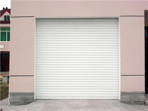 上海原装轩源卷帘门规格尺寸,轩源卷帘门