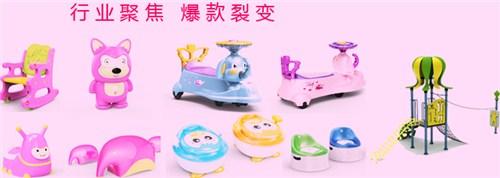 杭州儿童产品工业设计医疗,工业设计