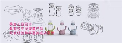 江苏知名产品外观设计,产品外观设计