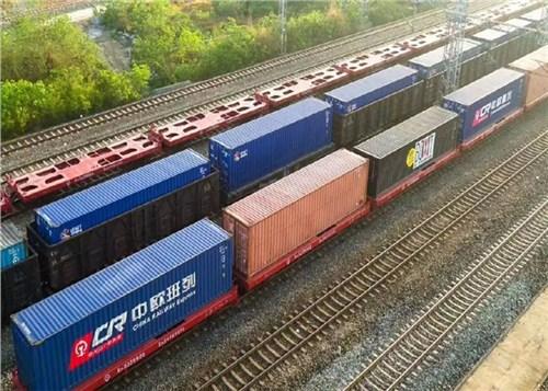西山区公路货运有哪几家 欢迎咨询 昆明易安达货运hg0088正网投注|首页