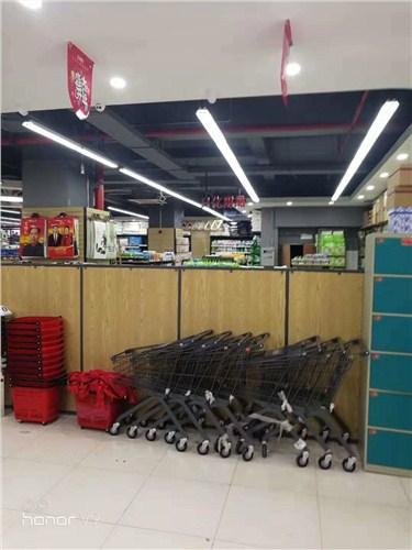 天津优质超市装修给您好的建议,超市装修
