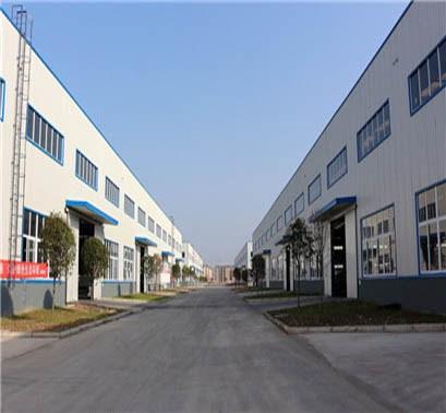 北京服务好建筑装饰常用解决方案 创造辉煌「无锡亿都建筑装饰工程供应」