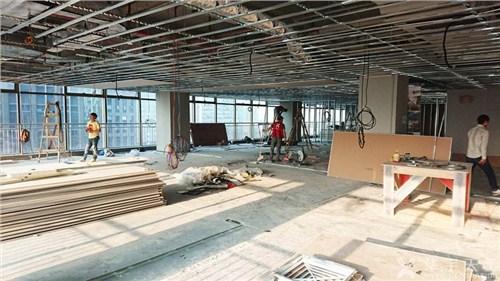 无锡优质模板建筑性价比a模板欢迎来电「贵州亿都装修宾馆墙PS背景图片