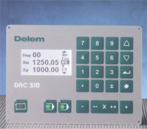 剪板机数控系统-无锡剪板机数控系统生产销售-森赐供