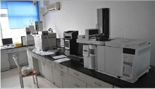 青浦区高档办公家具回收「上海屹豪搬场服务供应」