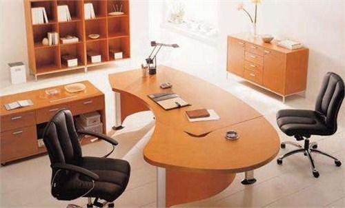 松江区二手办公家具要多少钱,办公家具