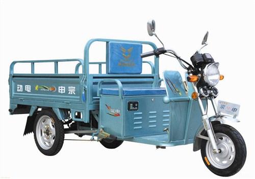 青岛承接电动三轮实惠,电动三轮