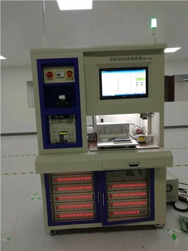 宝鸡BMS测试系统厂家 翼来供