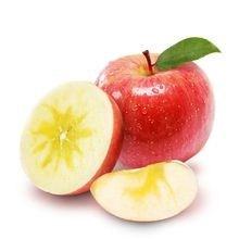 济南冰糖心苹果市场前景如何 铸造辉煌「翼马供」