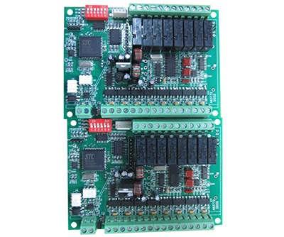 河北变频器主板smt贴片组装加工,smt贴片