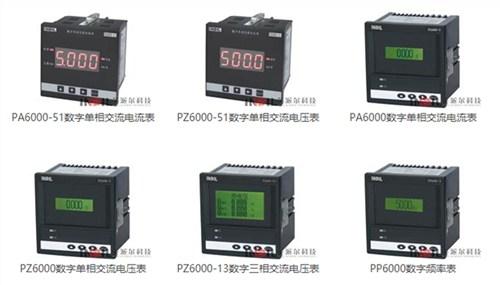 PA6000-33-CD 昆明英派爾科技供應