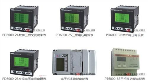 PD6000-Y40-CD 昆明英派爾科技供應