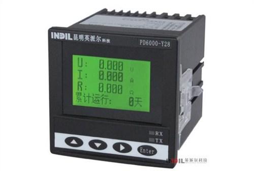 PA6000-Y21-CD 昆明英派尔科技供应