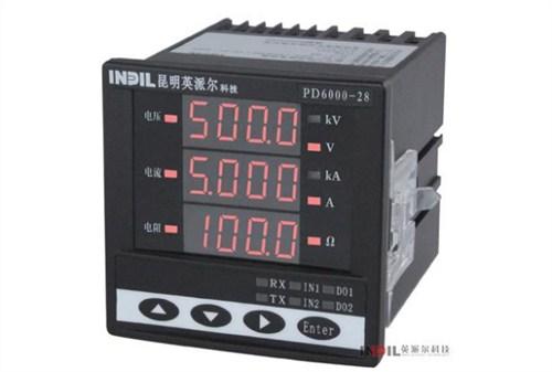 JD6000-P采購