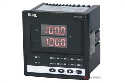 IP3241-C效率表 真诚推荐「昆明英派尔科技供应」