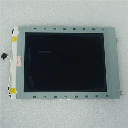 上海库存夏普液晶屏LM64P101货源充足,夏普液晶屏LM64P101