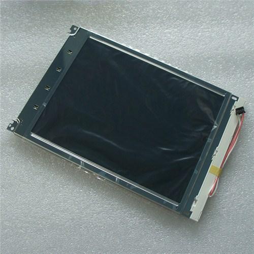 海南库存日立液晶屏LMG5278XUFC-00T,日立液晶屏LMG5278XUFC-00T