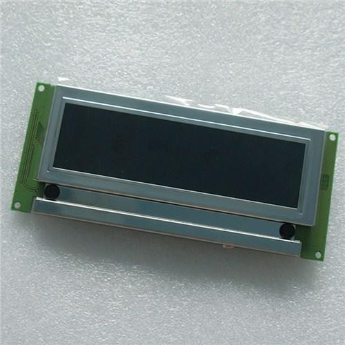 安徽全新原装KOE显示屏SP12N002货源充足,KOE显示屏SP12N002