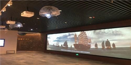 云南大屏融合那个好 上海音维电子科技供应「上海音维电子科技供应」