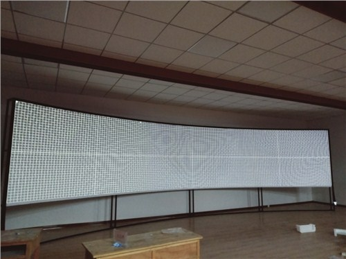 上海激光学校投影 欢迎咨询 上海音维电子科技供应