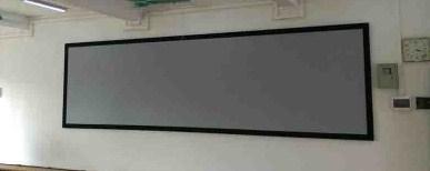 河南学校投影幼教投影 上海音维电子科技供应「上海音维电子科技供应」