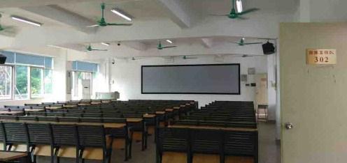 高校多媒体�K�_多媒体教室投影学校投影多媒体「上海音维电子科技供应」