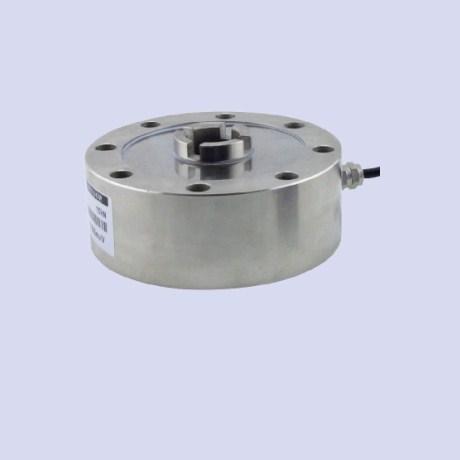 北京试验机称重传感器制造厂家 信誉保证 上海毅浦自动化设备供应