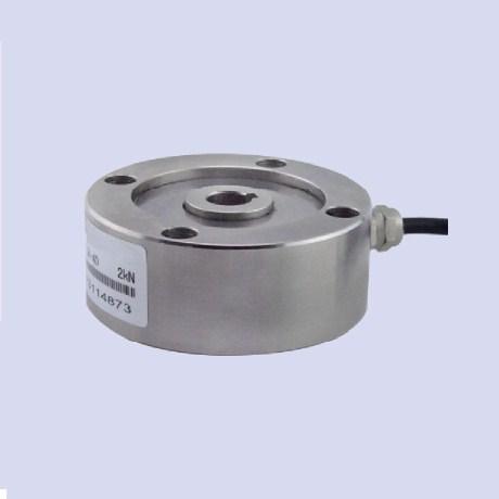 甘肃反应釜称重传感器 上海毅浦自动化设备供应