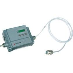 山东直销在线式红外测温仪质量放心可靠 仪途供应