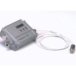 云南优质在线式红外测温仪品质售后无忧 仪途供应