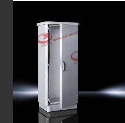 销售上海BES高压控制柜价格直销 以欣供