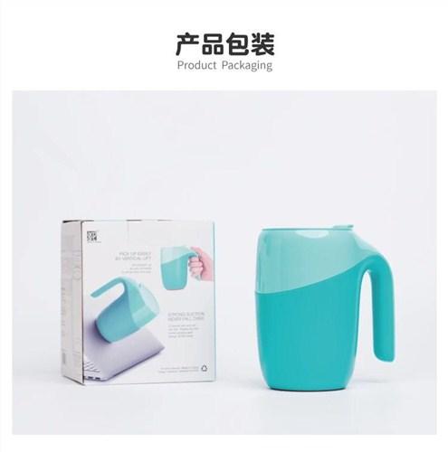 广州市亿鑫礼品有限公司