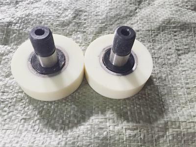 螺栓轴承包胶-厂家 -高品质螺栓轴承包胶-价格 -上海壹永