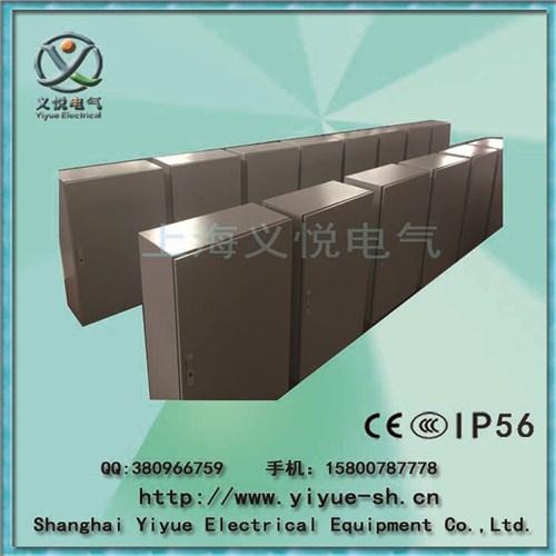 仿威图机箱价格-义悦供-上海仿威图机箱