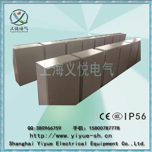 壁挂式机箱厂家-义悦供-壁挂式机箱质量