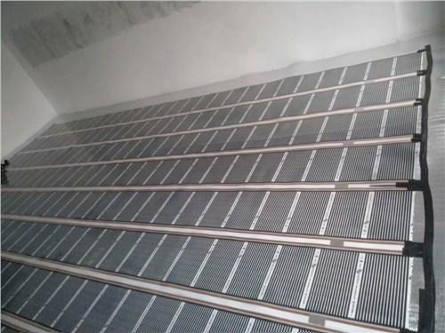三明优质电热膜定制 厦门易居阳光节能科技供应