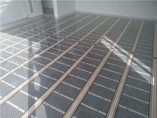南平专业电热膜排名怎么样 厦门易居阳光节能科技供应