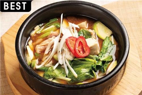 铁岭韩式紫菜包饭加盟店,紫菜包饭