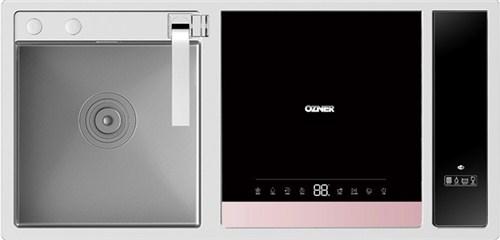 广东***浩泽智能洗碗机要多少钱,浩泽智能洗碗机