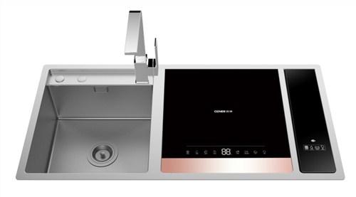 福建直销浩泽智能洗碗机在线咨询,浩泽智能洗碗机