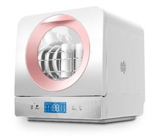 北京官方浩泽智能洗碗机维修价格 服务至上「上海允逵环保科技供应」