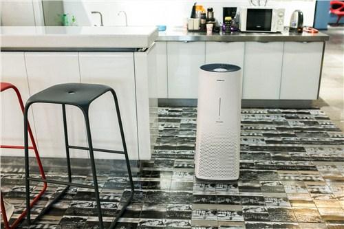 安徽知名空气净化器畅销全国,空气净化器